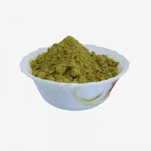 Kashmiri Saunf Powder (Badhyaan) - 400g